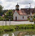 2016 Kapelle zur Heiligen Dreifaltigkeit Leutzdorf (D-4-74-129-45).jpg