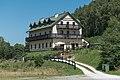 2016 Pensjonat Monte Neve w Kamienicy 1.jpg