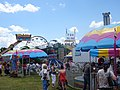 2016 Sauk County Fair Midway - panoramio (2).jpg