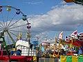 2016 Spin City Kidway - panoramio.jpg