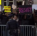 2017-01-28 - protest at JFK (80971).jpg