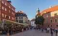 2017-05-27 Plac Zamkowy w Warszawie 5.jpg