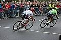 2017-07-02 Tour de France, Etappe 2, Neuss (55) (freddy2001).jpg