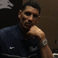 2017-0725-MWCmd-JayNorvell.png