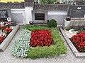 2017-09-10 Friedhof St. Georgen an der Leys (355).jpg
