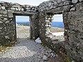 2017-11-02 (362) Ruine at Jakobskogel at Rax, Austria.jpg