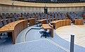 2017-11-02 Plenarsaal im Landtag NRW-3891.jpg
