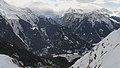 2017.01.26.-02-Paradiski-La Plagne-neben Piste eterlou--Blick Richtung Champangy-En-Vanoise.jpg