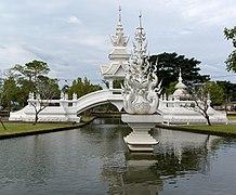 20171107 Biała Świątynia w Chiang Rai 0220 DxO.jpg