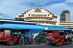 20171125 Central Market, Phnom Penh 4368 DxO.jpg