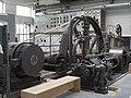 20171209 BRASS machinezaal 01 013.jpg