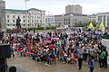 2017 08 09 Day of the World's Indigenous Peoples in Yakutsk (10).jpg