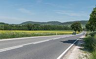 2017 Droga krajowa nr 33.jpg