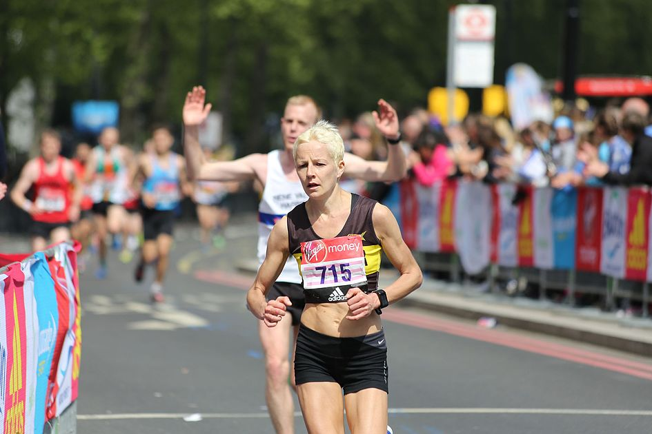 2017 London Marathon - Julia Davis.jpg