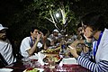 2017 Summer WikiCamp Azerbaijan 28.jpg