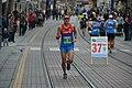 2017 Zagreb Marathon 20171008 DSC 7884.jpg