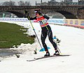 2018-01-13 FIS-Skiweltcup Dresden 2018 (Prolog Frauen) by Sandro Halank–041.jpg