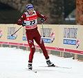 2018-01-13 FIS-Skiweltcup Dresden 2018 (Prolog Frauen) by Sandro Halank–078.jpg