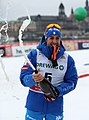 2018-01-13 FIS-Skiweltcup Dresden 2018 (Siegerehrung Männer) by Sandro Halank–035.jpg