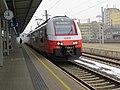 2018-02-09 (139) ÖBB 4744 053 at Linz Hauptbahnhof.jpg