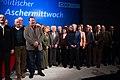 2018-02-14 CDU Thüringen Politischer Aschermittwoch-5641.jpg