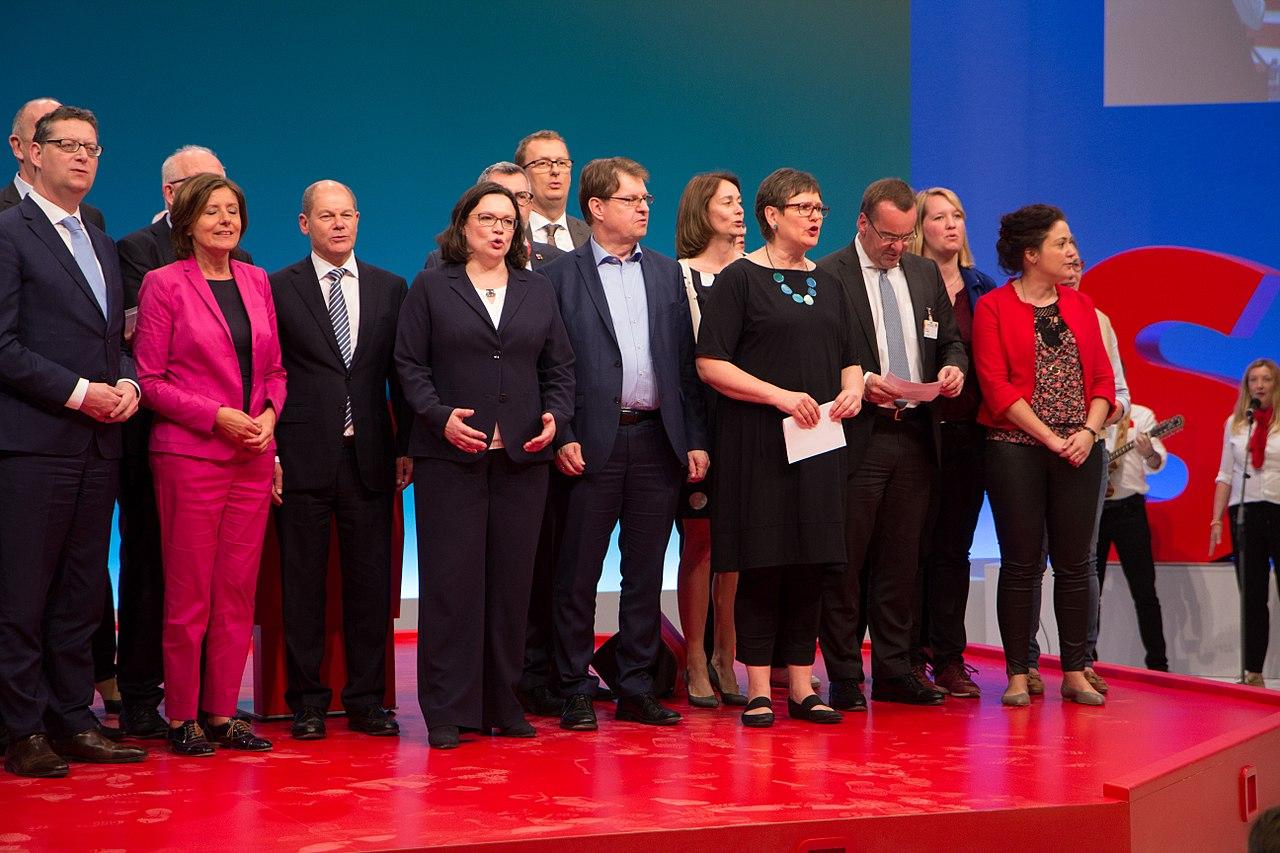2018-04-22 SPD Bundesparteitag 2018 Wiesbaden-6725.jpg
