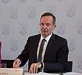 2018-08-20 Volker Wissing Pressekonferenz LR Rheinland-Pfalz-1842.jpg