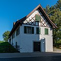 2018-Waedenswil-Buelenhof-Sennhuette.jpg
