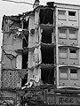 20180213 - Cité Diaz Bâtiment 4 - 8.jpg