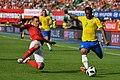 20180610 FIFA Friendly Match Austria vs. Brazil 850 0197.jpg