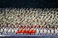 2018 Asian Games opening ceremony 16.jpg