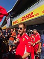 2018 British Grand Prix - Sebastian Vettel (01).jpg