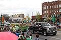 2018 Dublin St. Patrick's Parade 40.jpg
