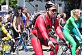 2018 Fremont Solstice Parade - cyclists 115.jpg