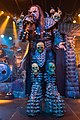 2018 Lordi - by 2eight - 8SC3621.jpg