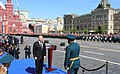 2018 Moscow Victory Day Parade 22.jpg