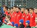 2018 Russia vs. Brazil - Photo 20.jpg