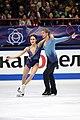 2018 Worlds - Madison Chock and Evan Bates - 04.jpg