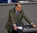 2019-04-12 Michael Kuffer CSU MdB by Olaf Kosinsky-0201.jpg