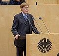 2019-04-12 Sitzung des Bundesrates by Olaf Kosinsky-0087.jpg