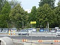2019-06-22 Joensuu station 3.jpg