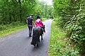 2019-08-17 Hike Hardter Wald. Reader-16.jpg