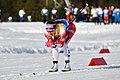 20190226 FIS NWSC Seefeld Ladies CC 10km Ingvild Flugstad Østberg 850 4669.jpg