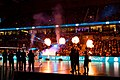 2019055161529 2019-02-24 DVV Pokalfinale - 1D X MK II - 1513 - B70I3634.jpg