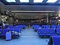 201906 Waiting Room 2 of Wuchang Station.jpg