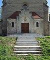2019 Kościół Niepokalanego Poczęcia NMP i św. Zuzanny w Stolcu 5.jpg