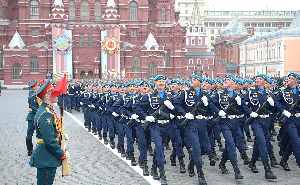 2019 Moscow Victory Day Parade 07.jpg