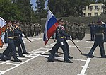 201st military base Victory Day Parade (2019) 04.jpg