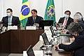 2020-05-21 Videoconferência com Governadores dos Estados 02.jpg