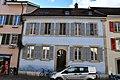 2020-Erlach-Staedtchen-9.jpg